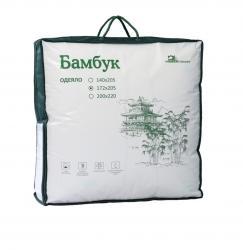 """Одеяло бамбук """"Оригинал"""" (облегченное)"""