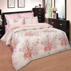 Купить постельное белье из сатина «Магдалена»