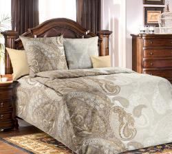 Купить постельное белье из бязи «Образ 1» (1.5 спальное)