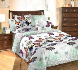 Купить постельное белье из бязи «Галатея 1» в Пензе