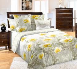 Купить постельное белье из бязи «Мерелин 3» в Пензе