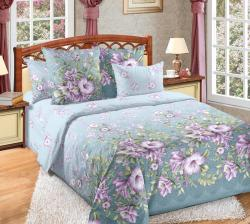Купить постельное белье из бязи «Надежда 4» в Пензе