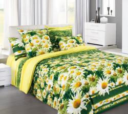 Купить постельное белье из бязи «Простор 1» в Пензе